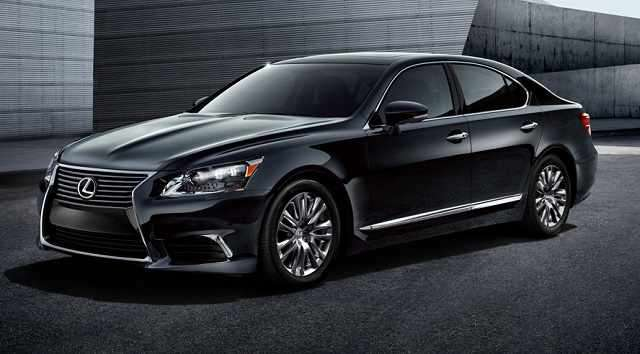 March 14 2017 Several Asian Luxury Automakers Are Readying Lines Of Electric Vehicles For Production By 2020 Including Lexus Acura Infiniti And Hyundai