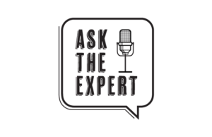 ask-the-expert-logo1.png