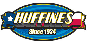 Huffines-cdjr-lewisville-and-plano_logo