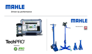 0127_Mahle Products