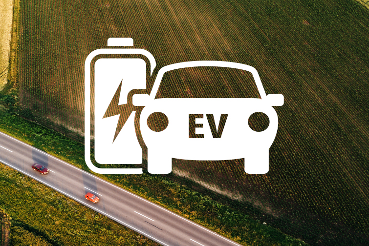 The EV Opportunity for Rural Shops
