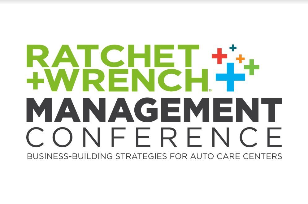RWMC Management Conference