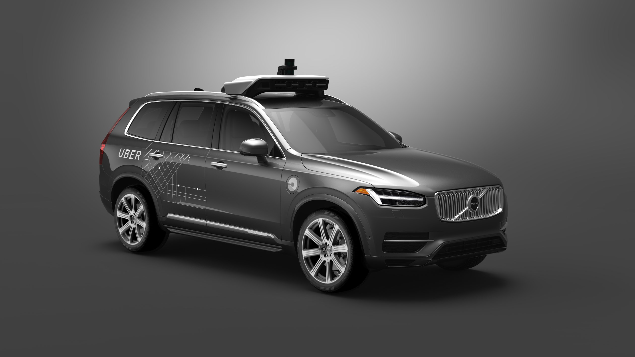 194846_Volvo_Cars_and_Uber_join_forces_to_develop_autonomous_driving_cars.jpg