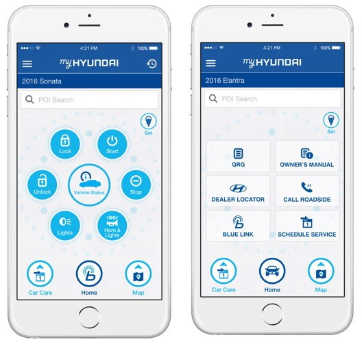 45912_HYUNDAI_LAUNCHES_NEW_ALL_IN_ONE_OWNER_S_APP_TO_ENHANCE_CUSTOMER_EXPERIENCE.jpg