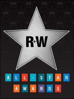 All-Star-Awards_1013.jpg