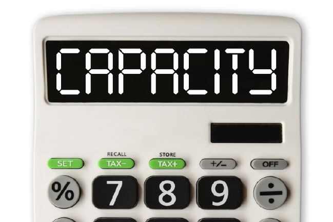 Calculating-Shop-Capacity.jpg