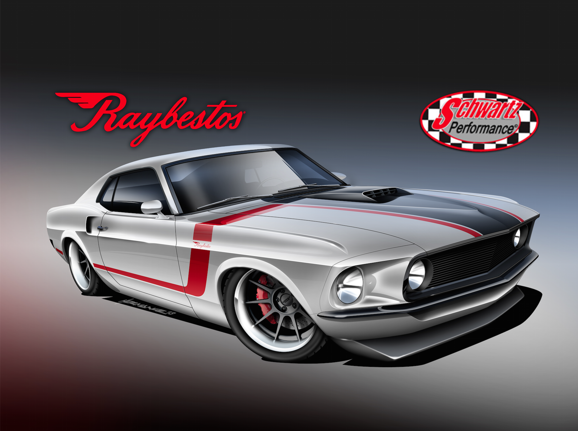 PhotoofRaybestos1969FordMustangFastbackcourtesyofMaximumMarketingServices.png