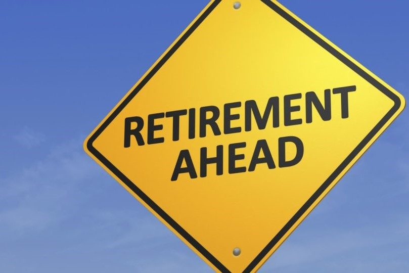 retirement_cropped