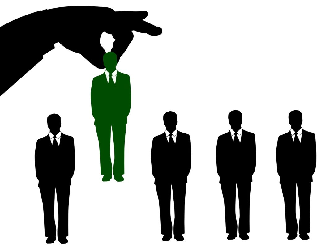 10 Tips for Hiring Top Talent