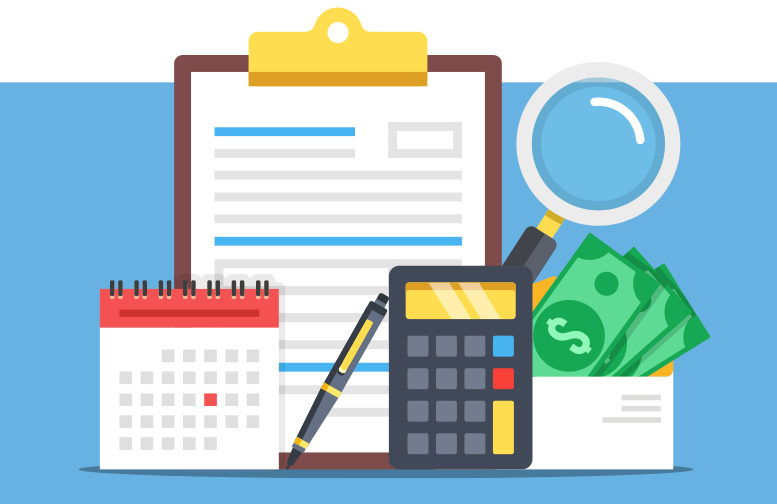 Managing an Owner's Salary