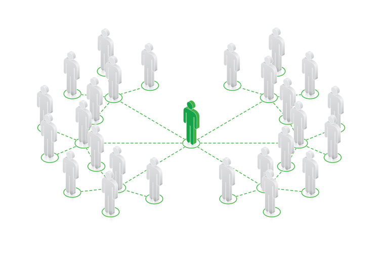 Finding and Retaining Employees