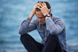 Managing a Grieving Employee
