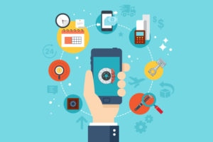 The Rising Trends in Online Parts Ordering