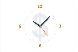 Reducing Overtime Liabilities with Your Shop's Pay Structure