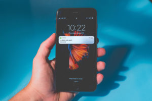 The Value of Ringless Voicemail