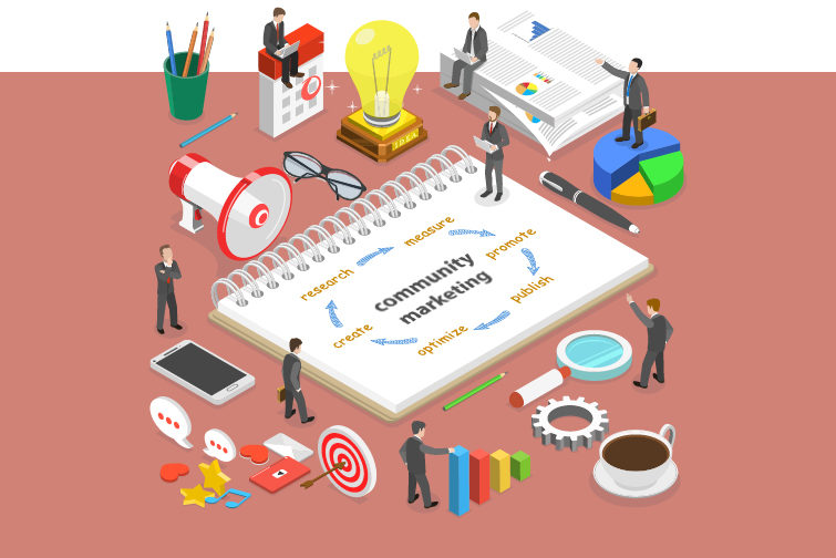 Create Powerful Marketing Campaigns