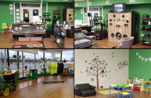 0619_Shopview_Collage