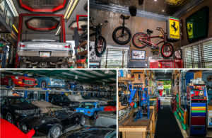 0919_ShopviewCollage.jpg
