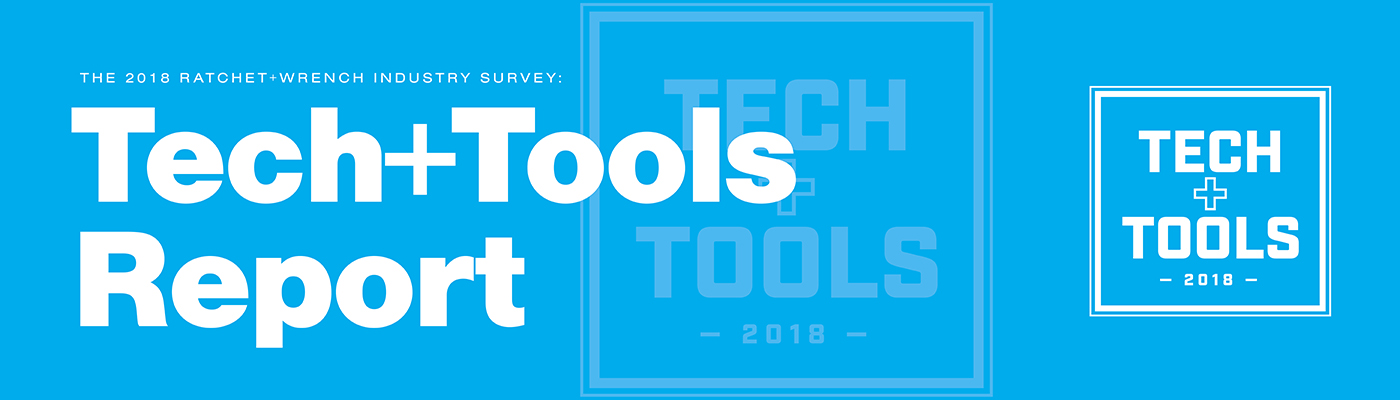 SurveyStore_TechTools
